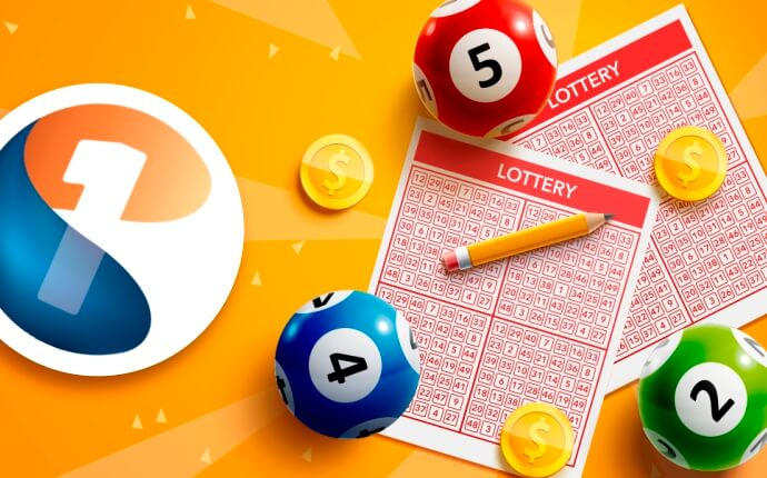 lotteries_1CG_2019