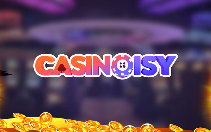 casinoisy supplier