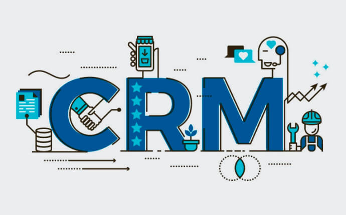 CRM_marketing_module_big