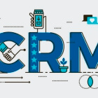 crm_marketing_small
