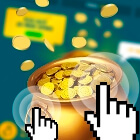 idle_clicker_casino_games