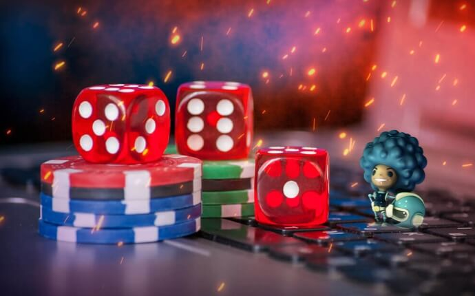 new casino sites 1click