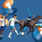 virtual sports for casino industry