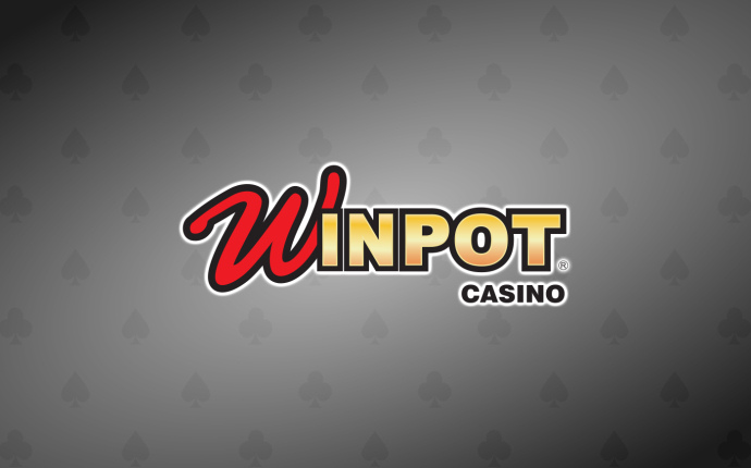 winpot mexico casino